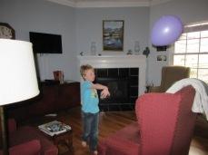 032118 Logan plays volley balloon (4)