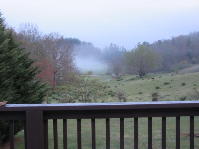 042618 A spot of fog.JPG