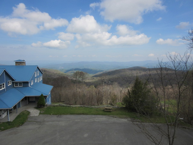 051118 View from Beech Mountain.JPG