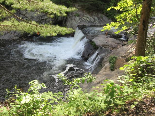 052118 (9) Baby Falls near Bald River Falls.JPG