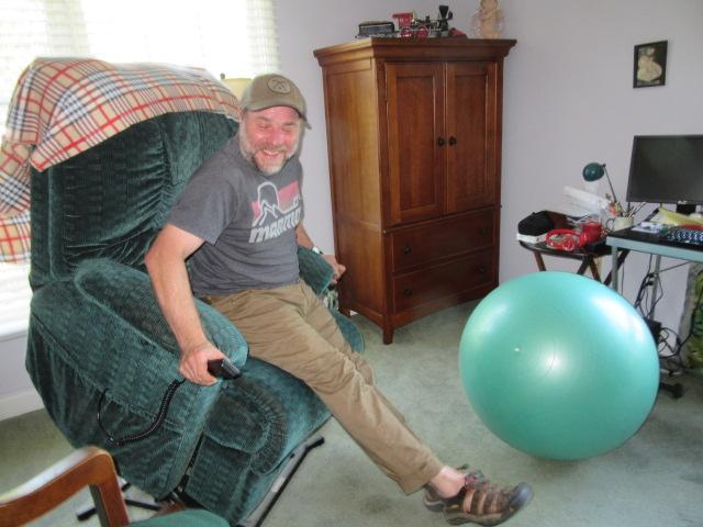 060718 Geriatric chair dumps $.JPG