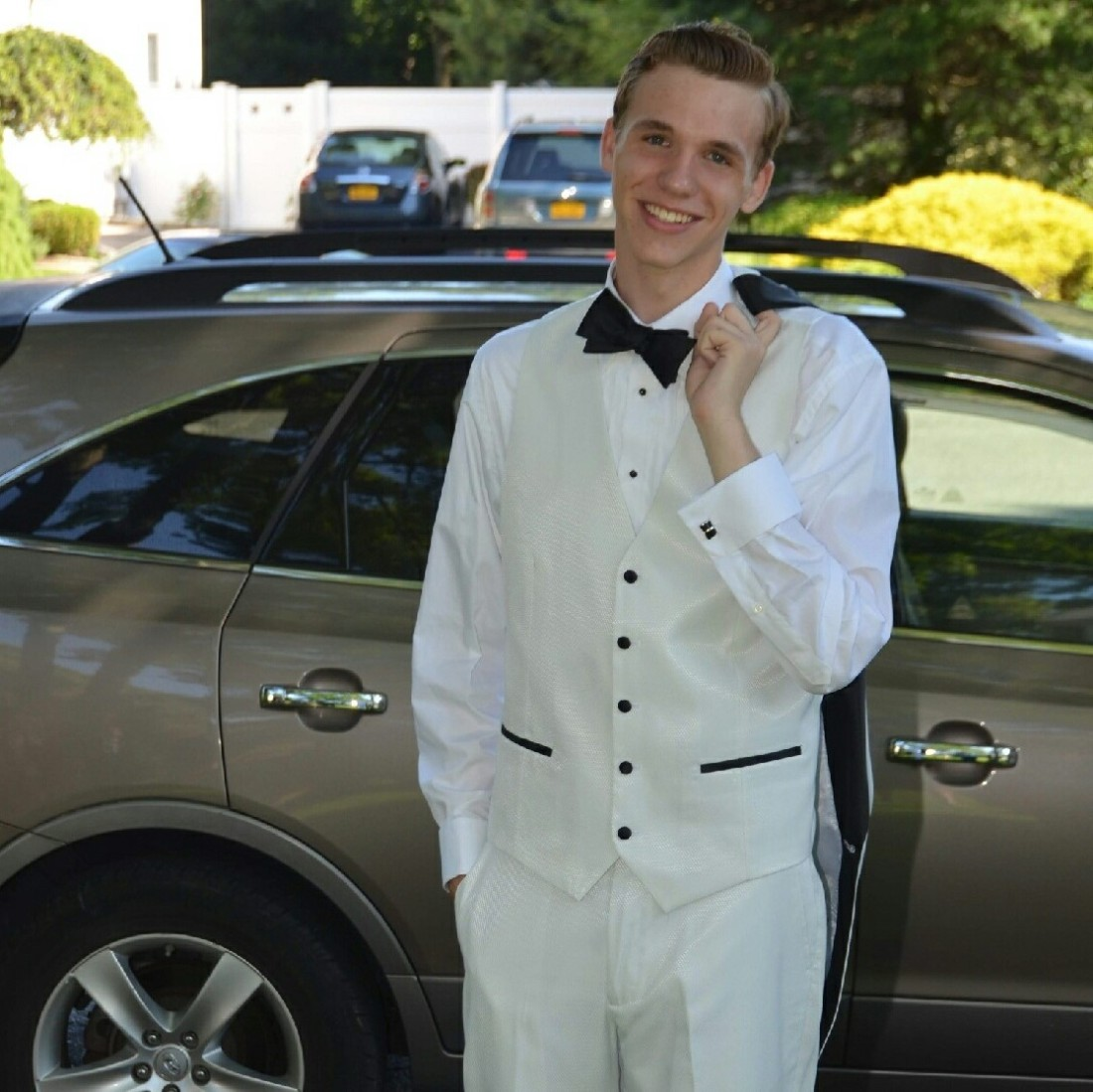 062018 Nathaniel going to his prom.jpg