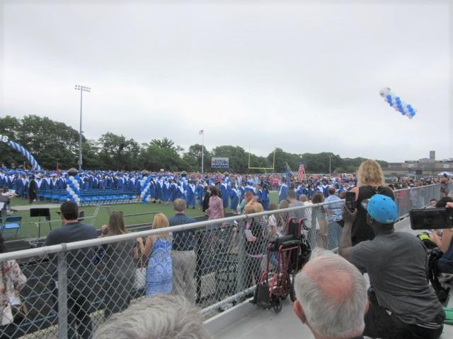 062418 Graduation procession.JPG