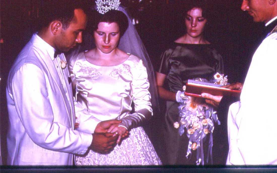 6406 Wedding 2.jpg