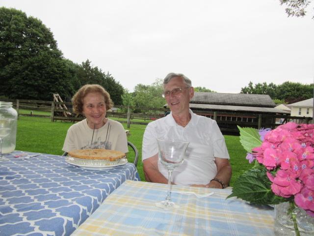 062518 BA Thom's 52nd anniversary.JPG
