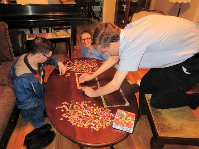 070718 D K N double puzzle.JPG