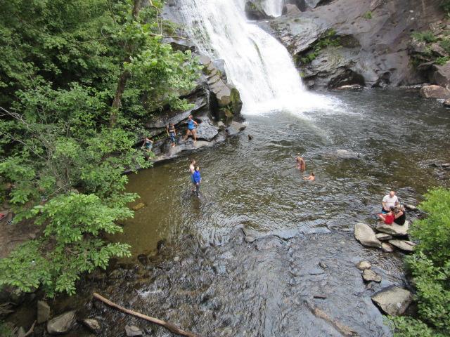 071218 Bald River Falls.JPG