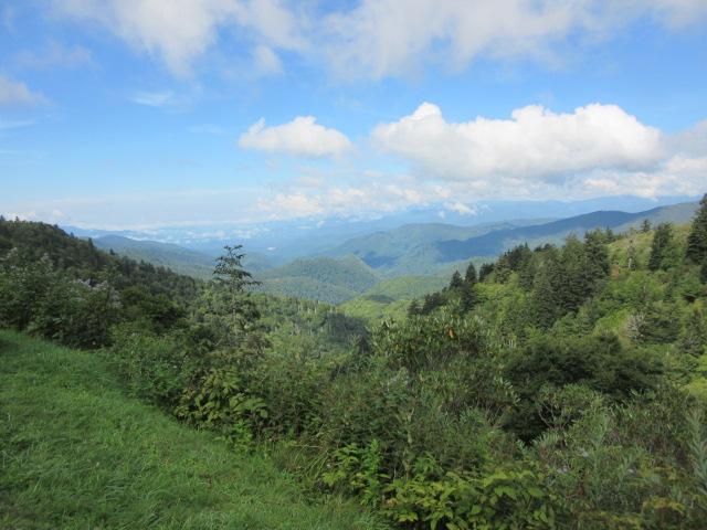 091318 Blue Ridge Parkway view.JPG