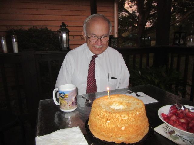 091418 John's birthday cake.JPG