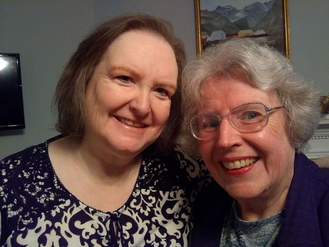 101418 Julie and Anne.jpg