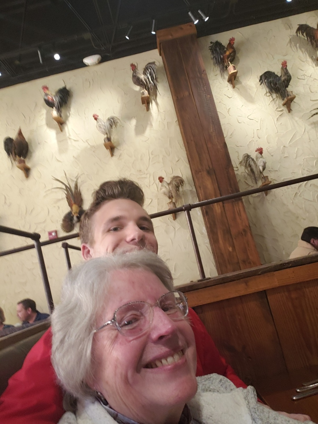 111718 AM Nate at Rooster's.jpg