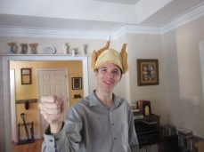 112218 5 Turkey-head Nathaniel