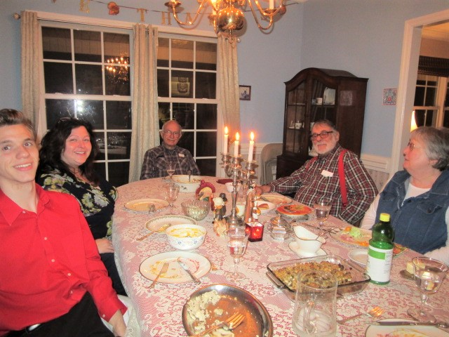 112418 Second Thanksgiving.JPG