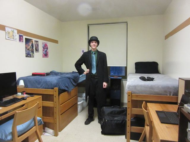 112518 Nate in his dorm room.JPG