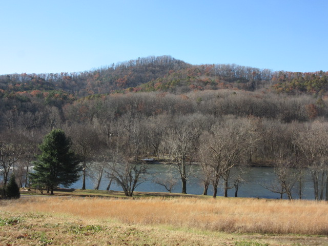 112918 French Broad River from Hot Springs cabin.JPG