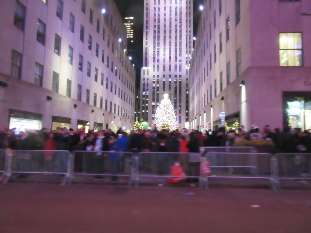 121518 Rockefeller Center tree.JPG