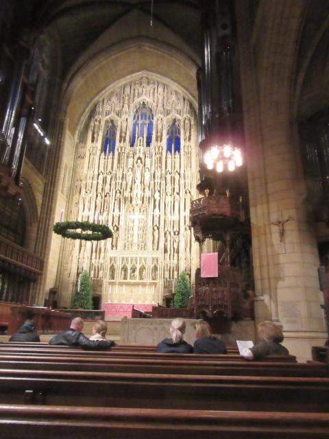 121518 St Thomas altar.JPG