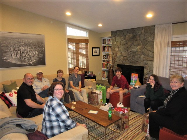 010519 Family Christmas in Charlotte.JPG
