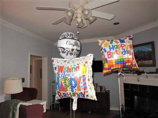 010719 Celebration balloons.JPG