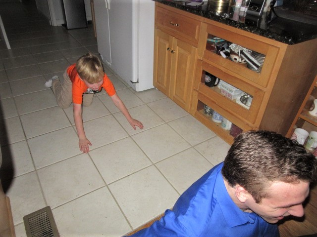 022219 Crawling tag