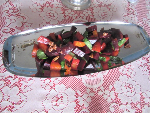 022619 Beet salad.JPG