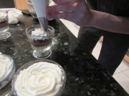 030119 Piping on trifle