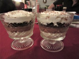 030119 Trifle side