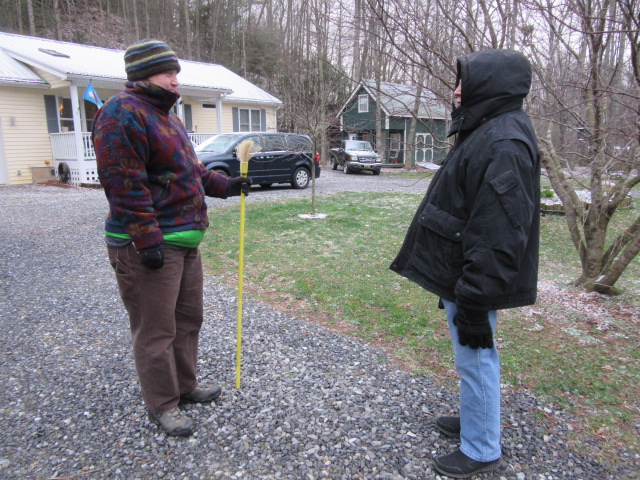 030419 Marla and John as snow fell.JPG