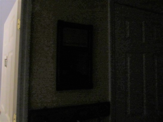 031219 Blank mirror