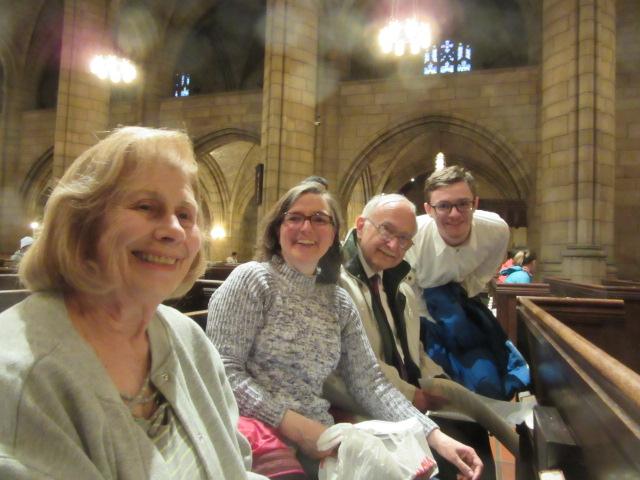 033119 At St Thomas Ruth Kate JC David.JPG