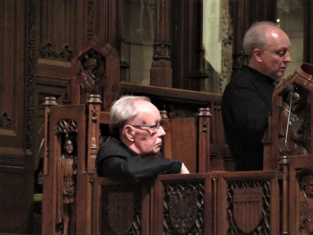 033119 Stephen Cleobury dir of Kings College Cambridge choir.jpg