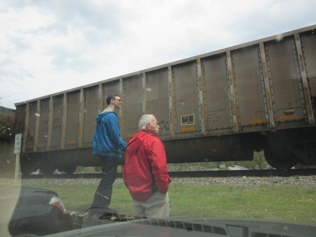 041319 Train passes ub Hot Springs.JPG