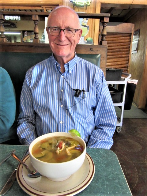 041619 Bob with BIG bowl of soup.JPG
