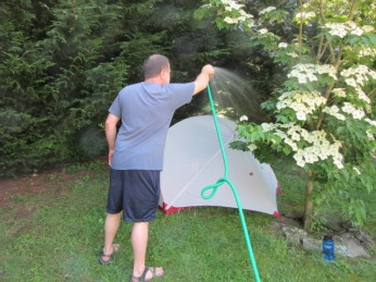 051819 $ tests rain resistance