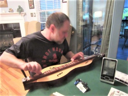 051919 $ plays dulcimer.JPG